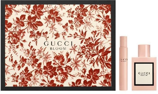 Gucci Bloom Set EdP 50ml + 7.4ml