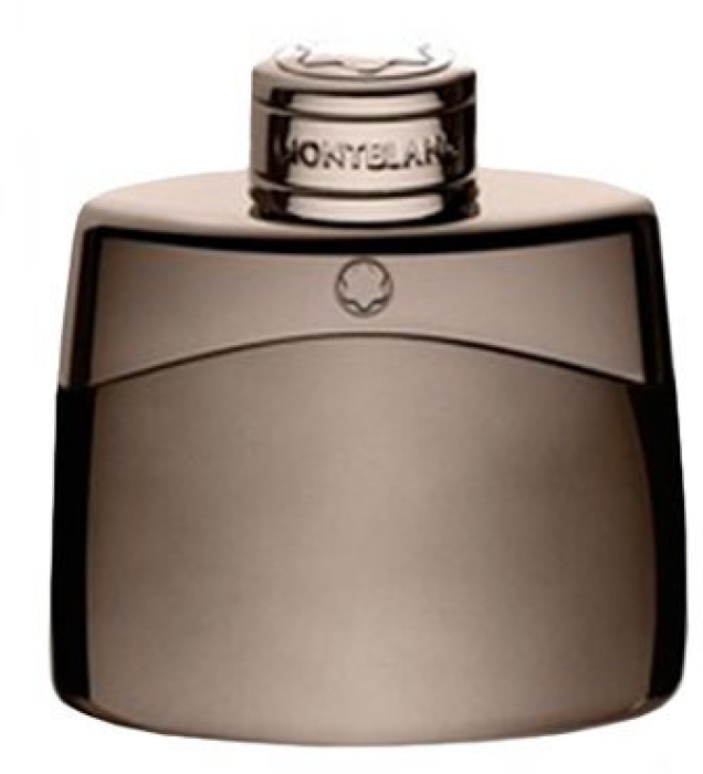 Montblanc Legend Intense 50ml