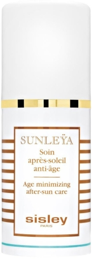 Sisley Soleil Sunleya Age Minimizing After Sun Care 50ml