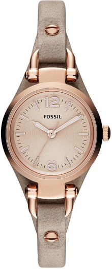 Fossil ES3262 Women's Watch