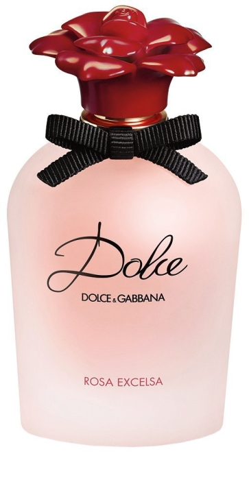 Dolce&Gabbana Dolce Rosa Excelsa 75ml