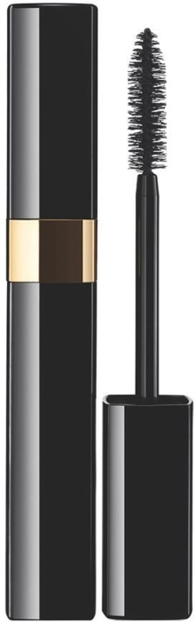 Dimensions de Chanel Mascara N° 10 Noir 1ml