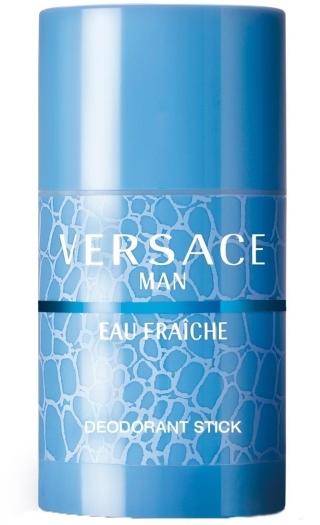 Versace Versace Eau Fraiche Stick 75ml