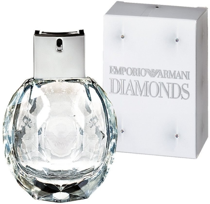 Giorgio Armani Emporio Diamonds She 30ml