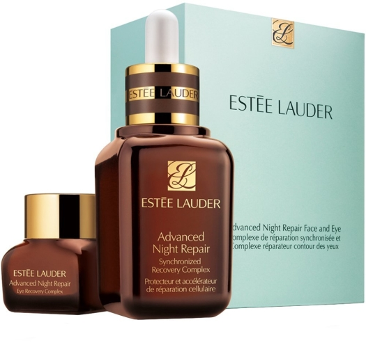 Estée Lauder Advanced Night Repair Set 50ml+15ml
