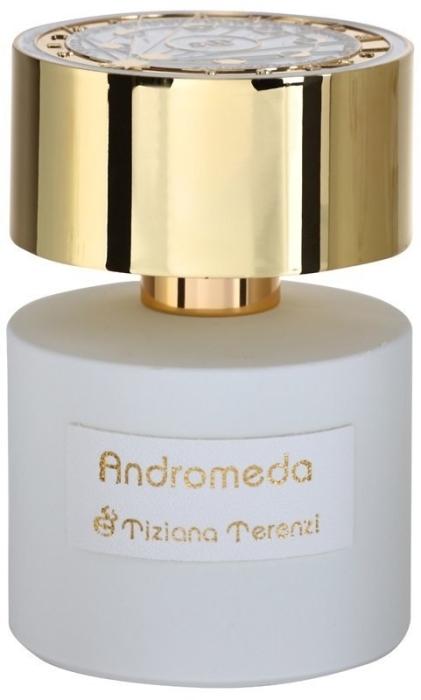 Tiziana Terenzi Andromeda EdP 100ml