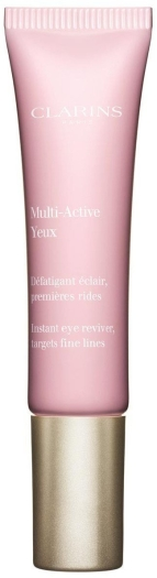 Clarins Multi Active Eye Balm 15ml