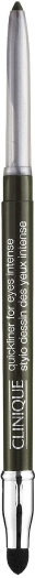 Clinique Quickliner for Eyes Intense Ivy 0.3g