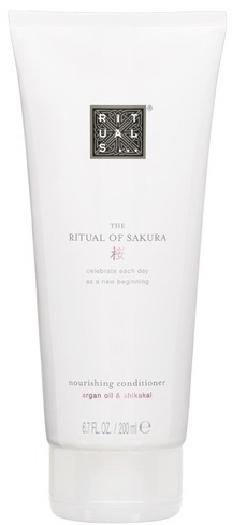 Rituals Sakura Conditioner 200 ML