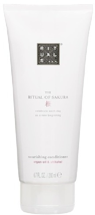 Rituals Sakura Conditioner 200 ML