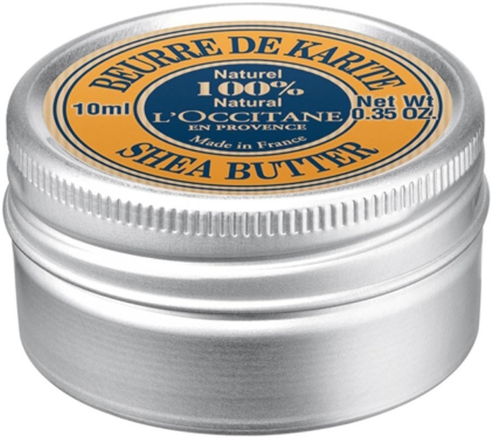 L'Occitane en Provence Karite-Shea Butter 10ml