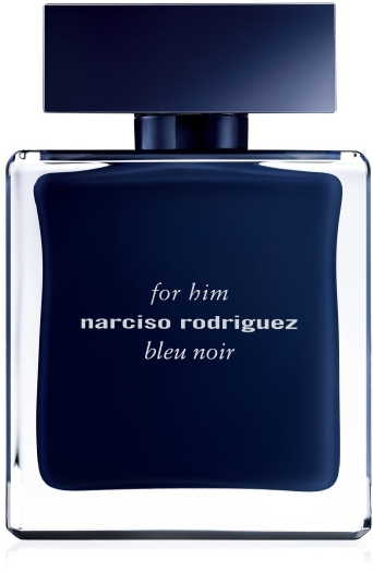 Narciso Rodriguez For Him Bleu Noir EdT 50ml
