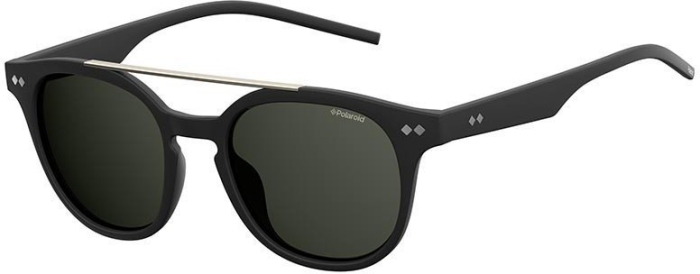 Polaroid PLD 1023/S DL551 Sunglasses 2017