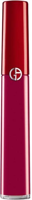 Armani Lip Maestro N502 Artdeco 7ml