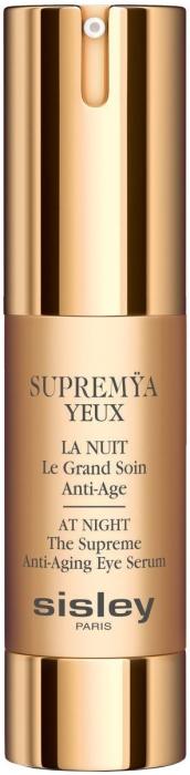 Sisley Anti-Aging Supremya Eye Serum 15ml