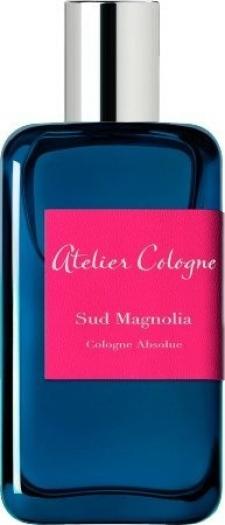 Atelier Cologne Sud Magnolia EdP 100ml