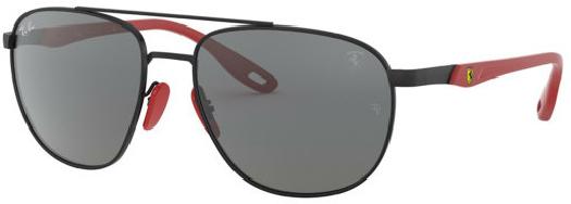 Ray-Ban Sunglasses RAY BAN RB3659M