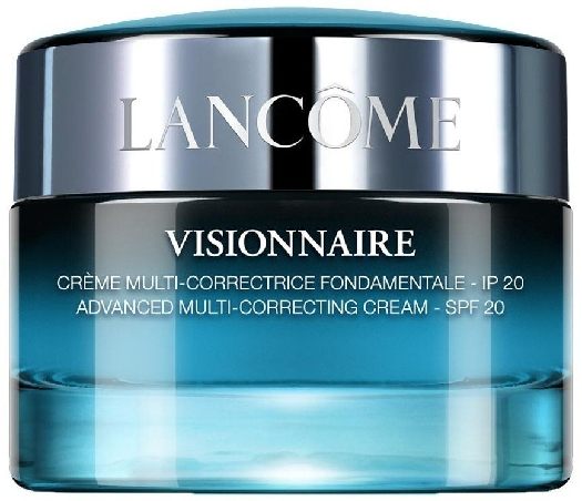 Lancome Visionnaire Cream SPF20 50ml