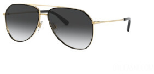 Sunglasses DOLCE&GABBANA DG2244