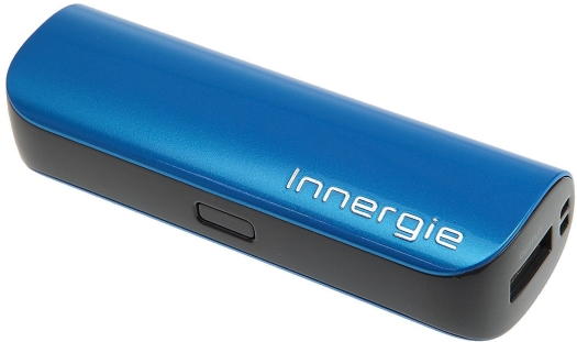 Innergie Pocketcell Blue