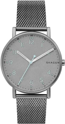 Skagen Signature SKW6354 Men's Watch
