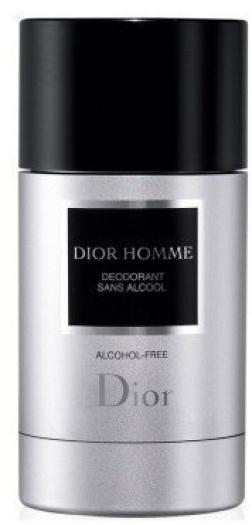 Dior Homme Stick 75ml