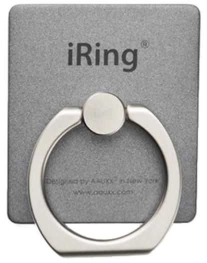 iRing Electronic iRing Gray