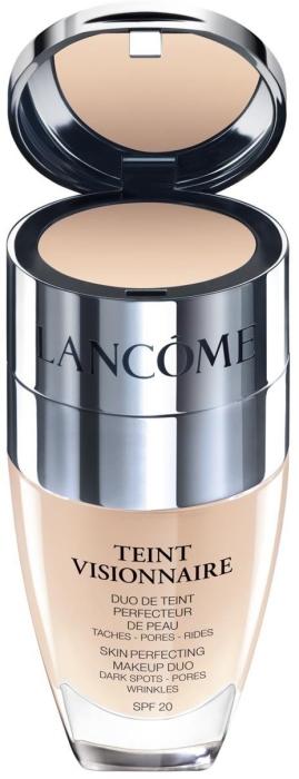 Lancome Teint Visionnaire N03 Beige diaphane 30ml