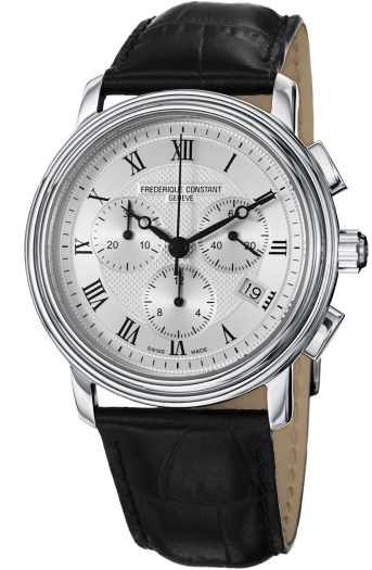 Frederique Constant FC-292MC4P6 Men's Watch