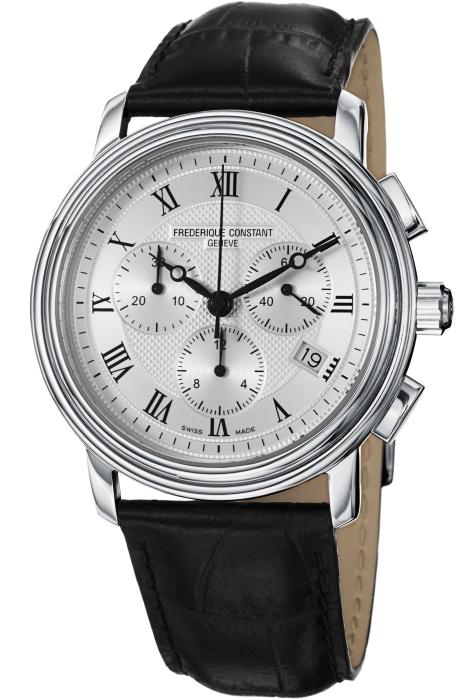 Frederique Constant FC-292MC4P6 Men's Watch