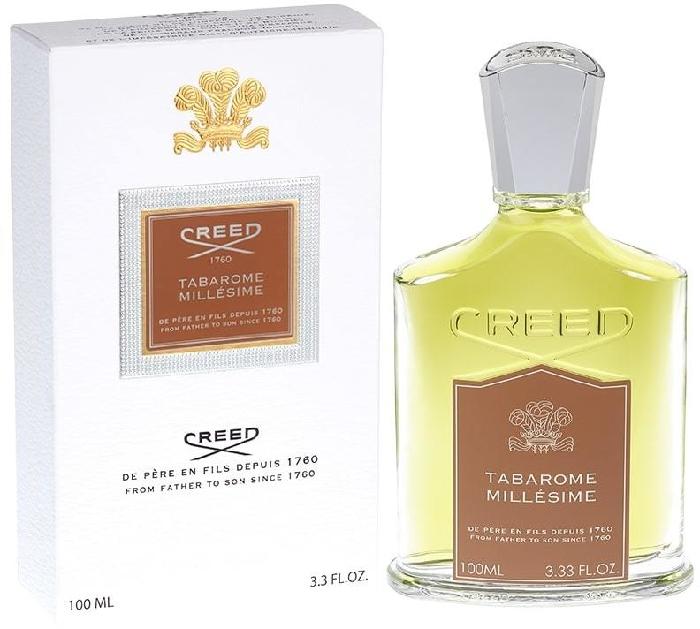 Creed Tabarome Millesime Eau de Parfum 100 ml