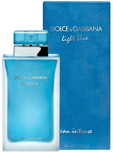 Dolce&Gabbana Light Blue 30700712101 EDPS 100ml