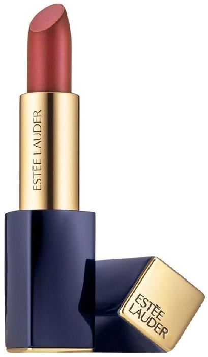 Estée Lauder Pure Color Envy Hi-Lustre Lipstick N120 3.5g