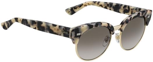 Gucci GG 4278S LZWHA Sunglasses
