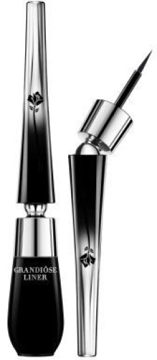 Lancome Grandiose Liner N° 01 black 1.4 ml