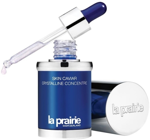 La Prairie Crystalline Concentrate Serum 30ml