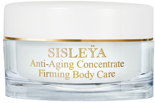 Sisley Sisleya Anti-Aging Body Firming Concentrate 150ml