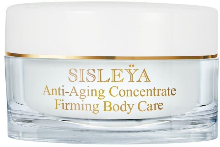 Sisley Sisleya Anti-Aging Body Firming Concentrate 150ml