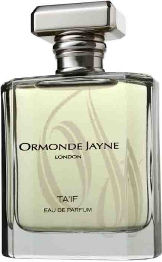 Ormonde Jayne Ta'if EdP 120ml