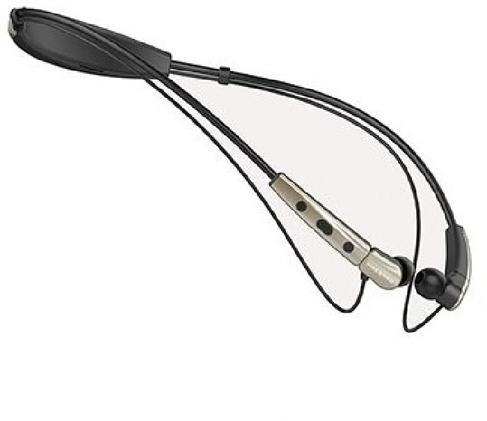 Maestro M-LIGHT Light Headset Black/Champagne