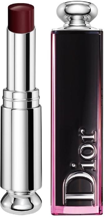 Dior Addict Lacquer Stick Lipstick N924 Sauvage