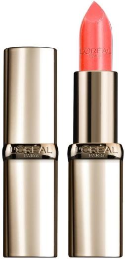 L'Oreal Paris Color Riche Creme de Creme Lipstick N371 Pink Passion 5g