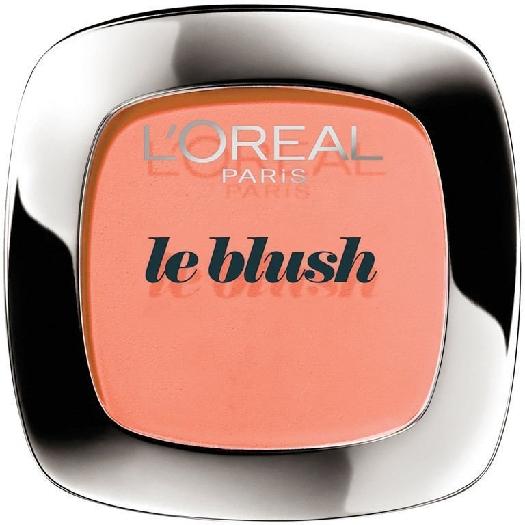 L'Oreal Paris True Match Blush N163 Nectarine 5g