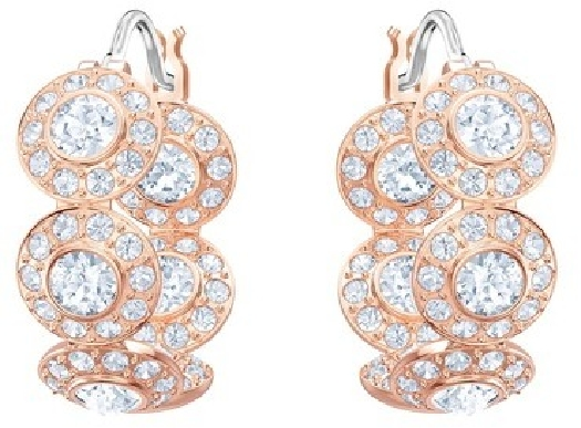 Swarovski women's earring