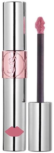 Yves Saint Laurent Volupté Liquid Colour Balm Lip Gloss N° 12 6ml