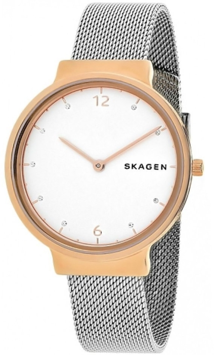 Skagen Ancher SKW2616 Women's Watch
