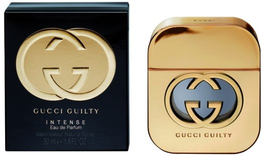 Gucci Guilty Intense 50ml