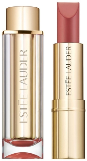Estée Lauder Pure Color Love Lipstick N110 Raw Sugar 4g