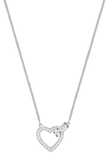 Swarovski Women's Necklace «Lovely Necklace»