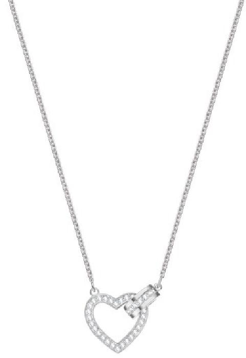 Swarovski Women's Necklace «Lovely Necklace»